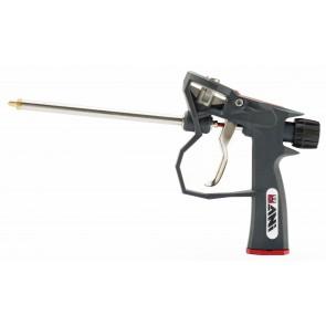 Pistola Per Schiume Poliuretaniche Ani