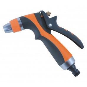 Hydro Pistola  Luxury  Ym7215