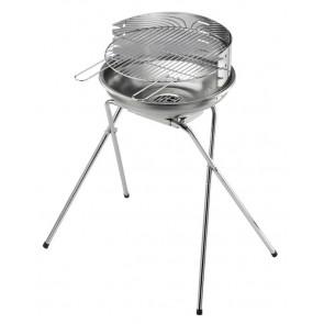 Barbecue 480 Pro Inox Cod.70480