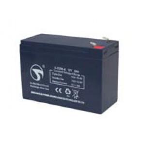 Batteria per Pompa A Pressione Gf-16D