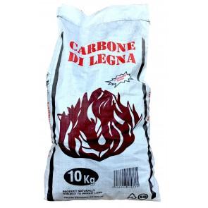 Carbone  Professional  In Sacchi Da Kg.10
