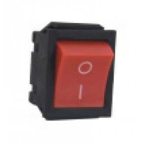 Interruttore per Pompa A Pressione Car.Sx-Md16E