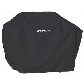 Custodia Campingaz xxl Cm.153x63x102H
