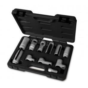 Cass.11 Ch.Sensori Temperatura Q.3/8-1/2 BETA Cod. 960T/C11