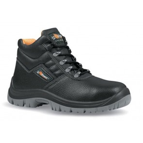 Scarpe Antinfortunistica UPOWER ANACONDA RS S1P SRC dal 35 al 48