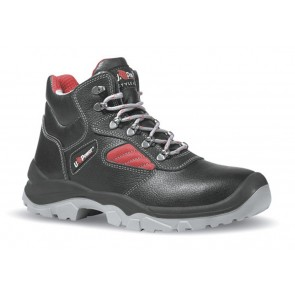 Scarpe Antinfortunistica UPOWER MAYON S3 SRC dal 35 al 48