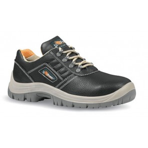 Scarpe Antinfortunistica UPOWER TEAM S1P SRC dal 35 al 48