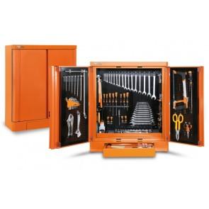 Armadietti Cargo Orange C54s-O BETA Cod. C54S-O
