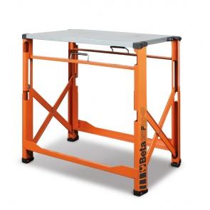 Banchi Pieghevoli Orange C56p O BETA Cod. C56P O