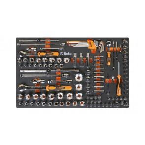 Moduli Soft Assort 116ut M105 BETA Cod. M105