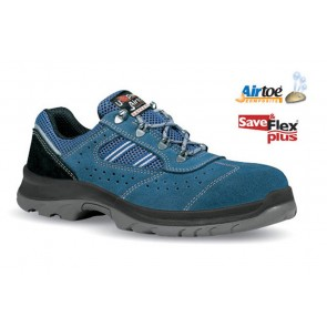 Scarpe Antinfortunistica UPOWER CORE S1P SRC dal 35 al 48