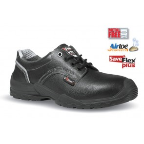 Scarpe Antinfortunistica UPOWER TIGER S3 SRC dal 35 al 48