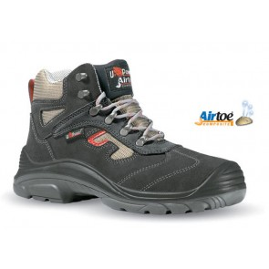 Scarpe Antinfortunistica UPOWER CHECK S1P SRC dal 35 al 48