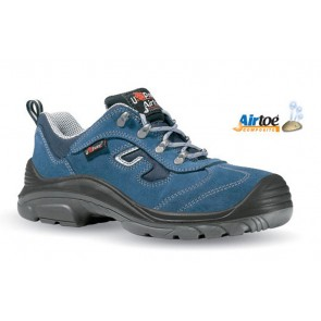 Scarpe Antinfortunistica UPOWER SENSATION S1P SRC dal 35 al 48
