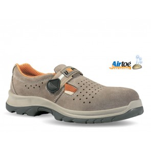 Scarpe Antinfortunistica UPOWER SONG S1 SRC dal 36 al 48