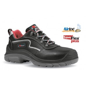 Scarpe Antinfortunistica UPOWER GRANITE S3 SRC dal 35 al 48