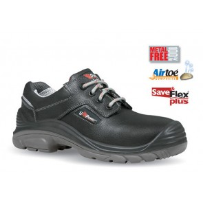 Scarpe Antinfortunistica UPOWER ELITE S3 SRC dal 35 al 48