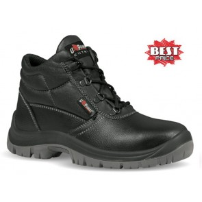 Scarpe Antinfortunistica UPOWER SAFE RS S3 SRC dal 35 al 48