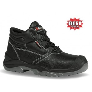 Scarpe Antinfortunistica UPOWER SAFE UK S3 SRC dal 35 al 48