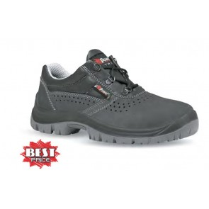 Scarpe Antinfortunistica UPOWER MOVIDA S1P SRC dal 35 al 48