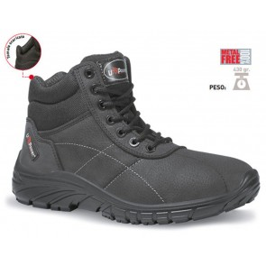 Scarpe Antinfortunistica UPOWER STING GRIP 02 FO SRC dal 35 al 47
