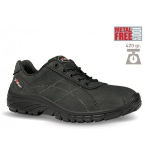 Scarpe Antinfortunistica UPOWER TONIC GRIP 02 FO SRC dal 35 al 47