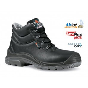 Scarpe Antinfortunistica UPOWER ENOUGH S3 SRC dal 35 al 48
