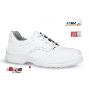 Scarpe Antinfortunistica UPOWER LAB S1 SRC dal 35 al 48