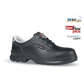 Scarpe Antinfortunistica UPOWER OXFORD S3 SRC dal 35 al 48