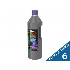VMD 122 sgorgante liquido tanica ml 1000