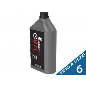 VMD 67 detergente per wc tanica ml 1000