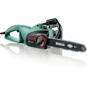 Bosch Sega a Catena AKE 35-19 S Motore 1.900 W Lama 35 cm