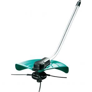 Bosch utensile multifunzione AMW RT  Estensione Decespugliatore diametro 36 cm peso 1,3
