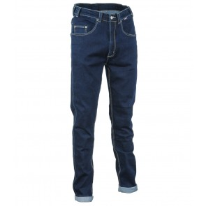 Pantaloni da Lavoro Antinfortunistici Cofra ASTORGA