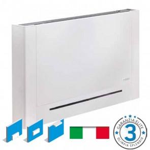 Ventilconvettore Olimpia Splendid Bi2 SL+ PLUS INVERTER Ventilradiatore 200 400 600 800 1000