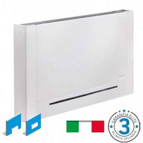 Ventilconvettore Olimpia Splendid Bi2 SLR 4 TUBI Ventilradiatore 150 250 350 500 650