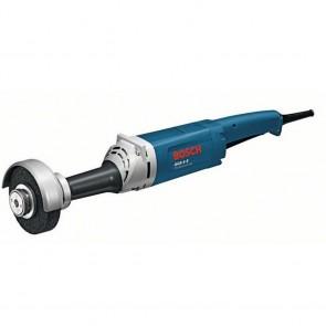 Bosch Bussole abrasive per smerigliatrici assiali  GGS 6 S Professional Potenza 1150w