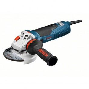 Bosch Smerigliatrici angolari GWS 17-125 INOX Professional Potenza 1700w