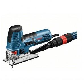 Bosch Seghetto alternativo GST 160 CE Professional Potenza 800w