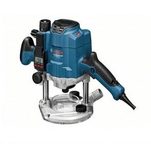 Bosch Fresatrice verticale GOF 1250 LCE Professional Potenza1250w