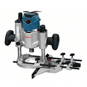 Bosch Fresatrice verticale  GOF 1600 CE Professional Potenza 1600w