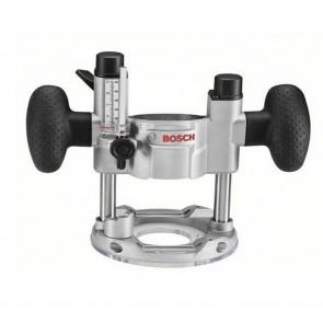Bosch Accessori di sistema TE 600 Professional Peso 1,5kg