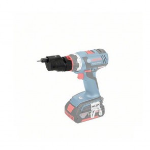 Bosch Accessorio FlexiClick GEA FC2 Professional