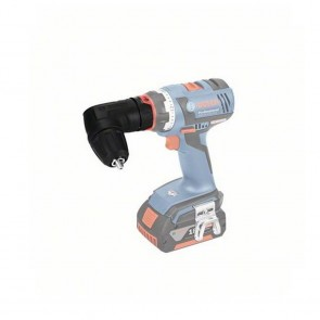 Bosch Accessorio FlexiClick GWA FC2 Professional