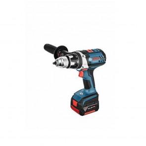 Bosch Trapano avvitatore a batteria  GSR 14,4 VE-2-LI Professional Viti max 10mm