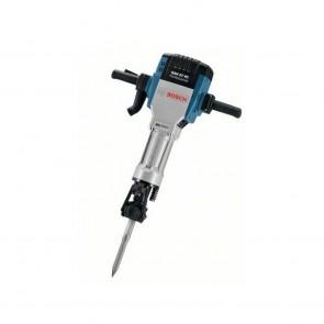 Bosch Martello demolitore  GSH 27 VC Professional Potenza 2000w