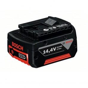 Bosch Batteria GBA 14,4 V 3,0 Ah M-C Professional Capacità 3ah
