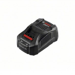 Bosch Caricabatteria GAL 3680 CV Professional