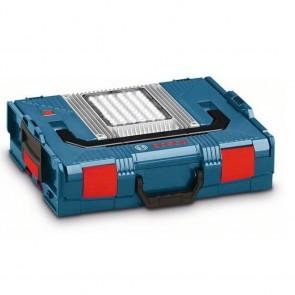 Bosch Torce a batteria  GLI PortaLED 102 Professional Tempo operatività max 150min