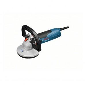 Bosch Levigatrici per calcestruzzo GBR 15 CA Professional Potenza 1500w